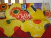 dussehra-rangoli-exhibition-100
