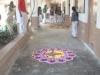 diwali-festive-time-2011-242