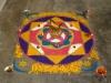 diwali-festive-time-2011-253