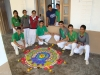 diwali-festive-time-2011-255