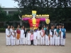 Dussehra-Vishwakarma2011 050