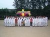 Dussehra-Vishwakarma2011 053